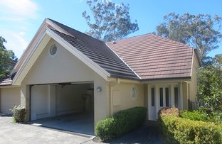 Picture of 28B Caber Cl, Dural NSW 2158