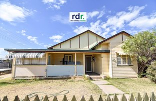 Picture of 77 Granville Street, Inverell NSW 2360