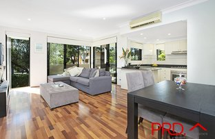 Picture of 1/19-21 Andover Street, Carlton NSW 2218