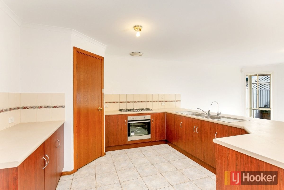 26 Howell Road, Parafield Gardens SA 5107, Image 1