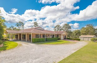 Picture of 326 Old Maryborough Road, Araluen QLD 4570