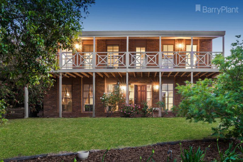 7 Polley Court, Grovedale VIC 3216, Image 0