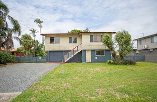 Picture of 18 Dennis Street, South Mac Kay QLD 4740