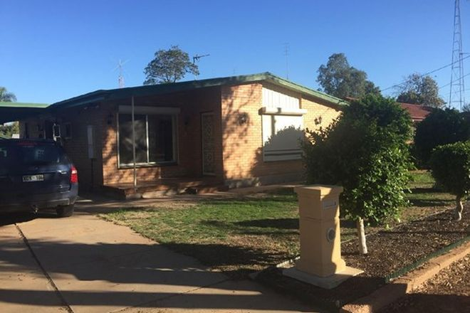 Picture of 6 Brereton St, PORT PIRIE SA 5540