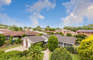 Picture of 3 Mannersley Street, Carindale QLD 4152