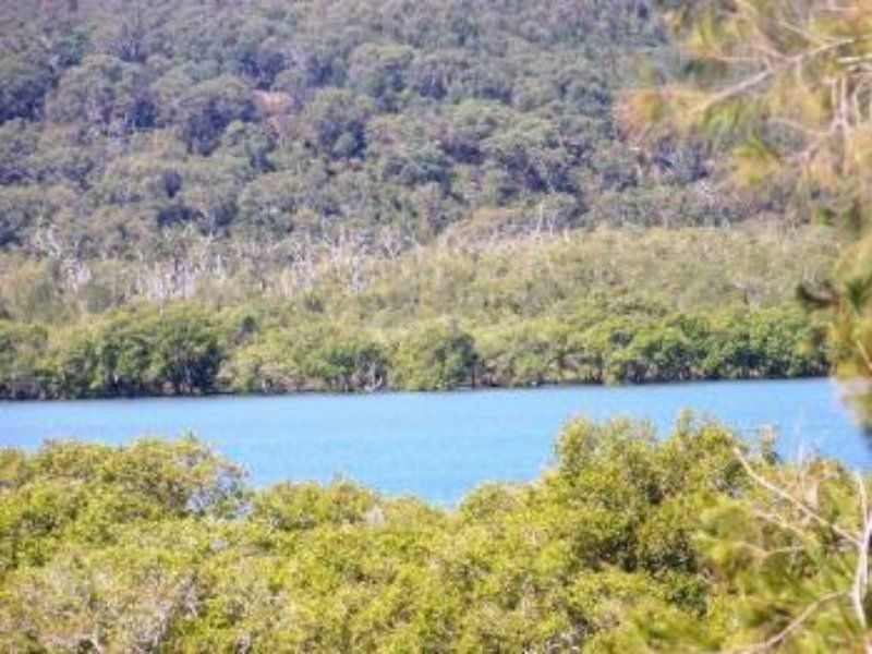 35 Aquamarine Av, Russell Island QLD 4184, Image 0