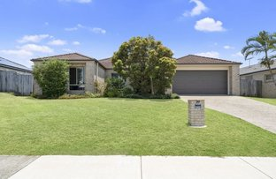 Picture of 20 Amity Drive, Rothwell QLD 4022
