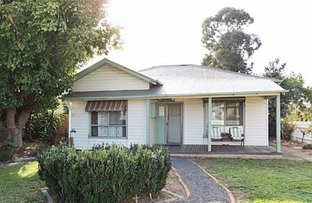 Picture of 34 Ross Street, Tatura VIC 3616