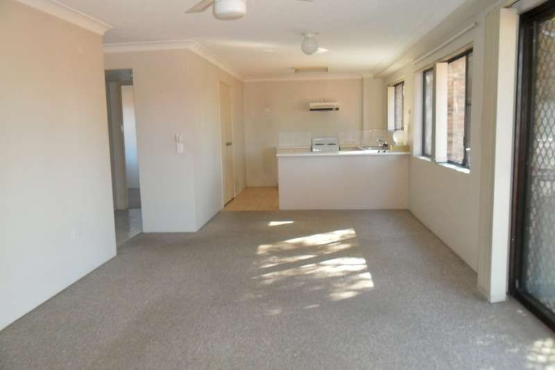 3/3 North Street, Southport QLD 4215, Image 0
