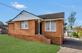 Picture of 29 Hatfield Road, Canley Heights NSW 2166