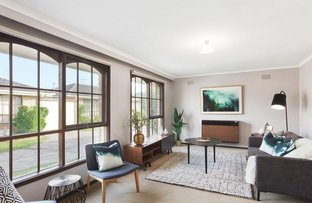 Picture of 7/26 Moonya Road, Carnegie VIC 3163