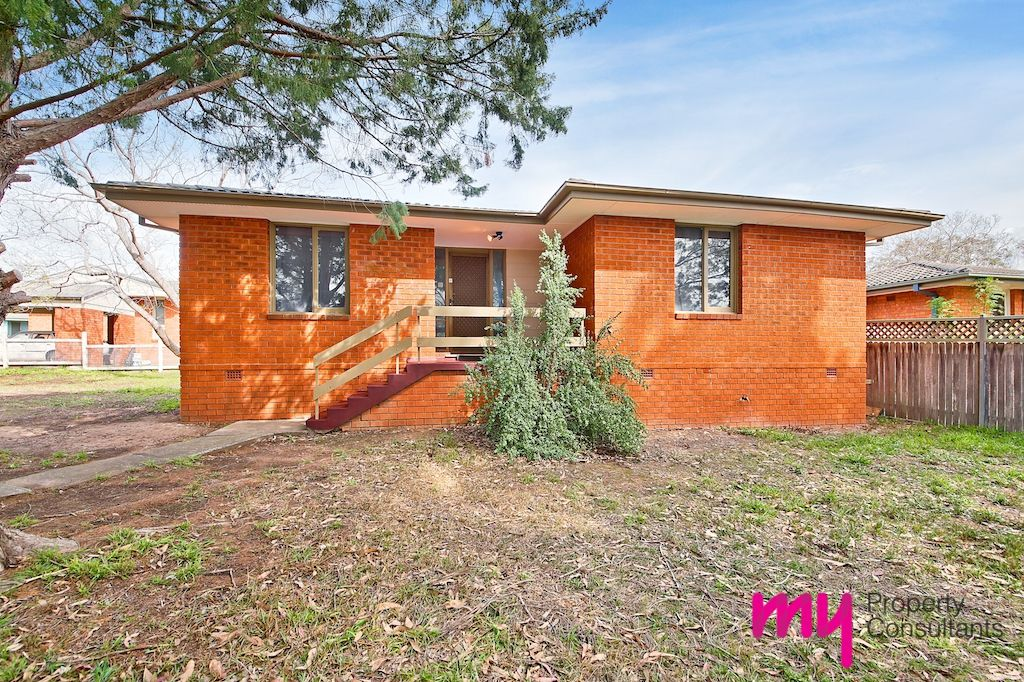 6 Lue Place, Airds NSW 2560, Image 0