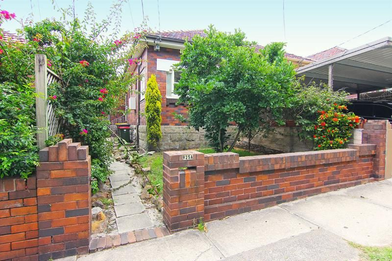 925A Anzac pde, Maroubra NSW 2035, Image 0
