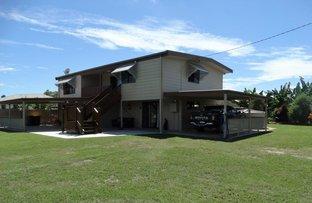 11 Baffle Estate Drive, Winfield QLD 4670