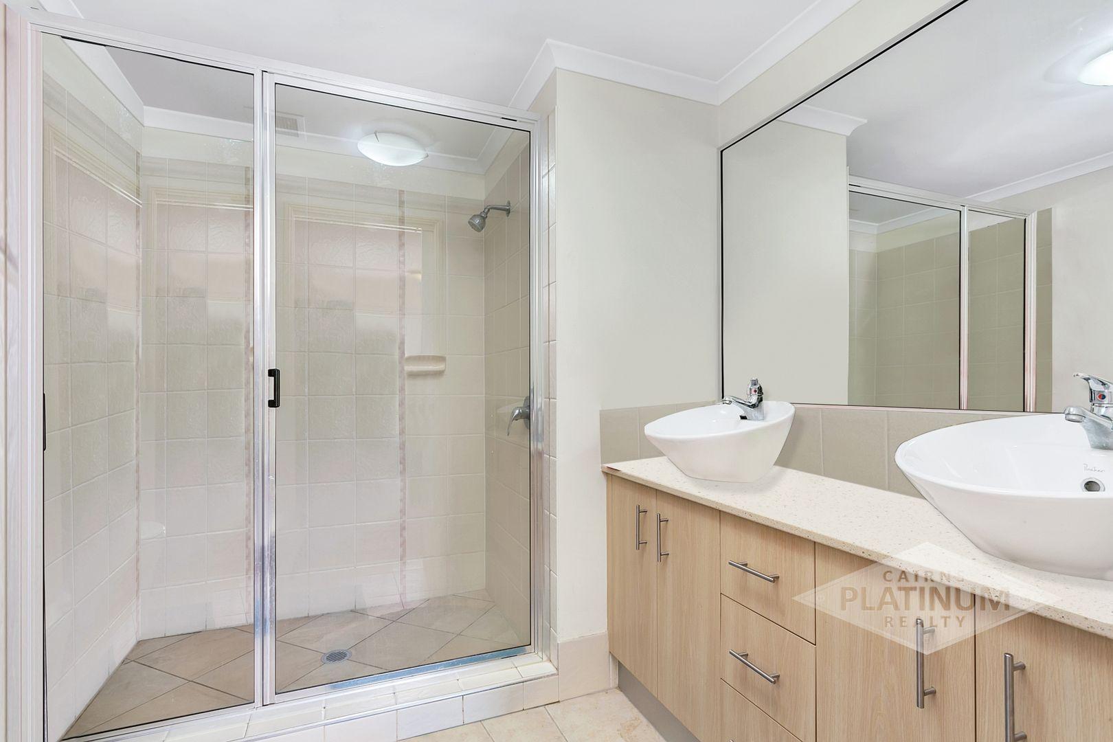 21/110-118 Moore Street, Trinity Beach QLD 4879, Image 2