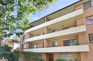 Picture of 4/40-42 Martin Place, Mortdale NSW 2223