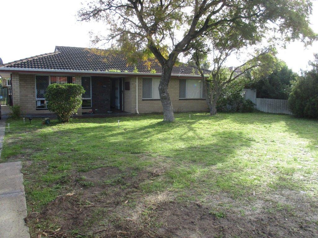60 Kalangedy Drive, Riverton WA 6148, Image 0