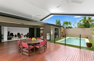 Picture of 4 Everglades Street, Palm Cove QLD 4879