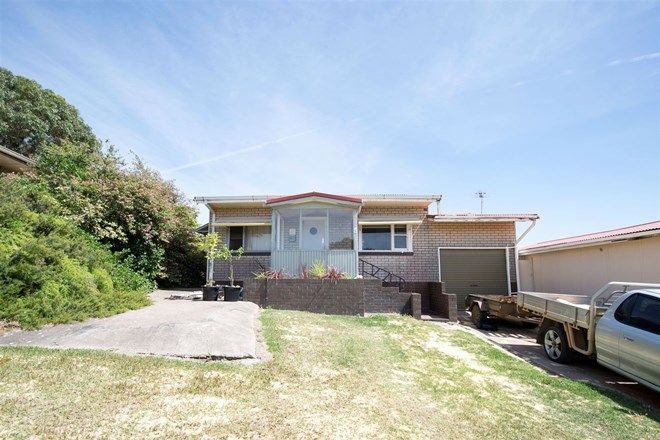 Picture of 5 Westmacott St, CASTLETOWN WA 6450