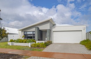 Picture of 7 Harbeck Drive, Kealy WA 6280