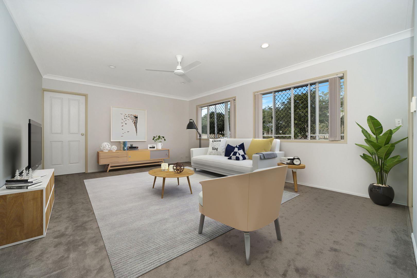 19 Evergreen Drive, Kirwan QLD 4817, Image 2