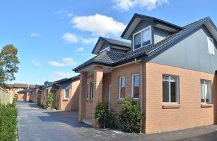 153 Rawson Road, Greenacre NSW 2190