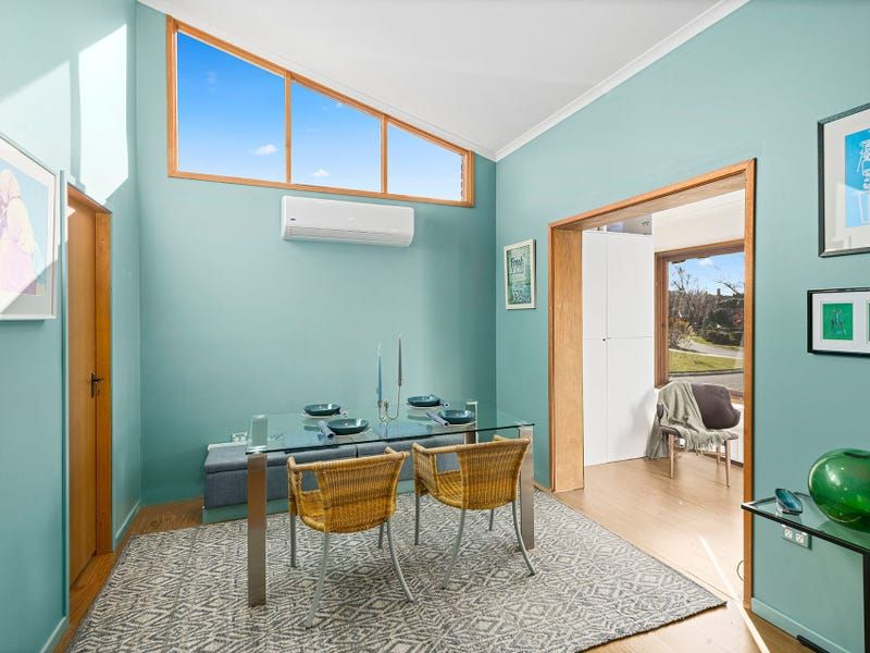 49/502 Moss Vale Road, Bowral NSW 2576, Image 2