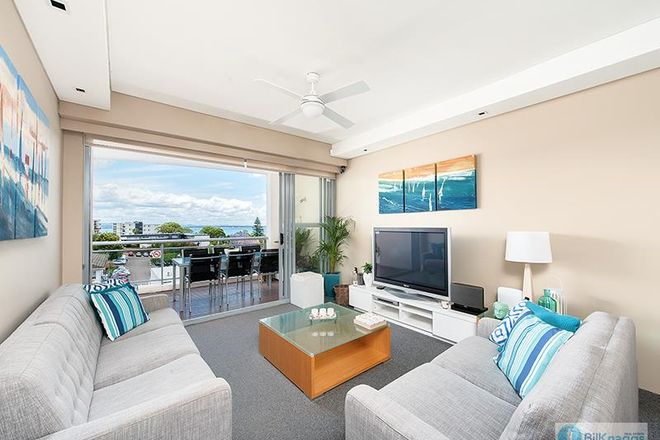 Picture of 47/61 Donald St, NELSON BAY NSW 2315
