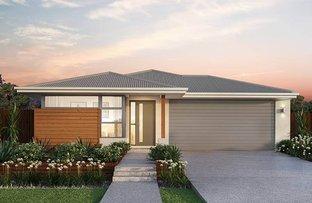 74 Kinross Road, Thornlands QLD 4164