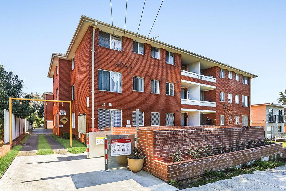 31/54-58 Fairmount Street, Lakemba NSW 2195, Image 0