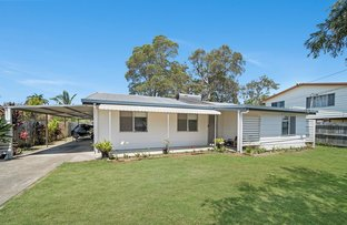 Picture of 9 Magra Court, Eagleby QLD 4207