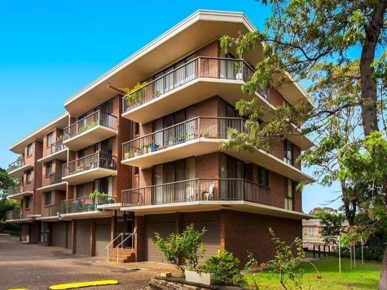 20/276 Bunnerong Road, Hillsdale NSW 2036, Image 0
