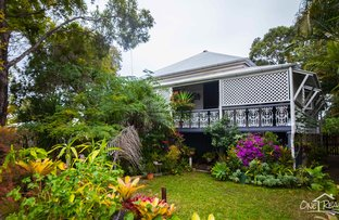 Picture of 392 Alice St, Maryborough QLD 4650