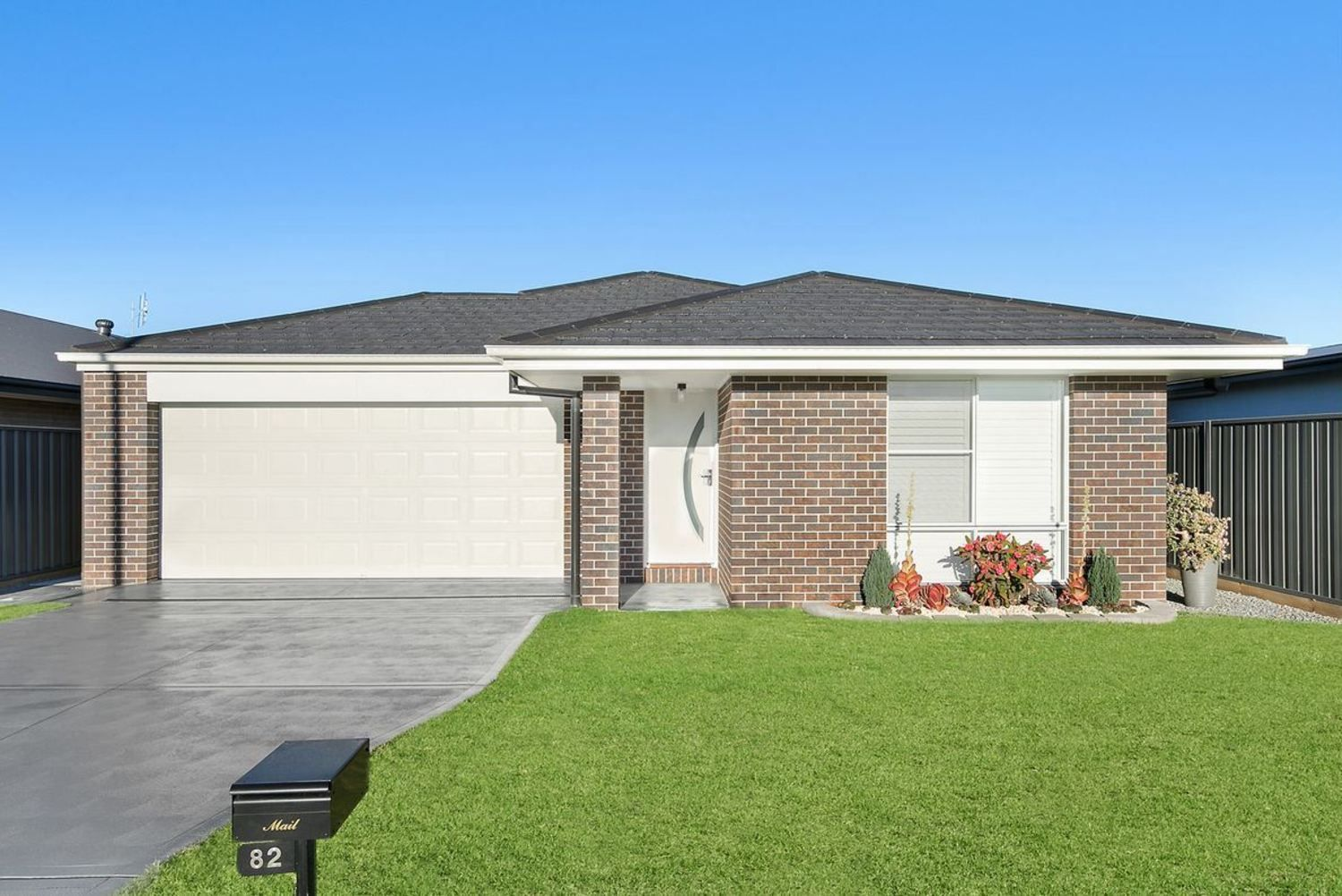 82 Grand Parade, Rutherford NSW 2320, Image 0