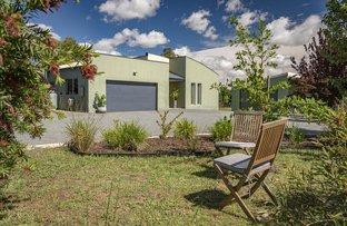 Picture of 7 Vine Close, Murrumbateman NSW 2582