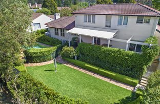 Picture of 20 Glendale Road, Turramurra NSW 2074