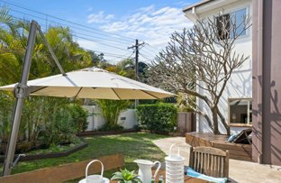 Picture of 59 Nareen Parade, North Narrabeen NSW 2101