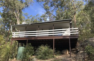 Picture of 552 Settlers Road, Lower Macdonald NSW 2775
