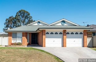 Picture of 8 The Grove, Singleton NSW 2330