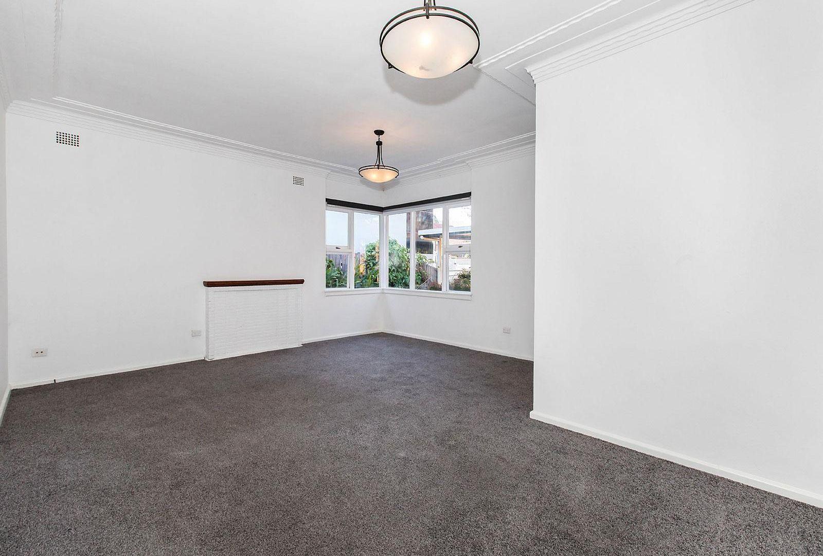 123 Woniora Road, South Hurstville NSW 2221, Image 2