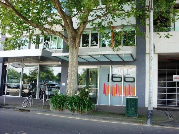 104/166 Wellington Parade, East Melbourne VIC 3002, Image 0