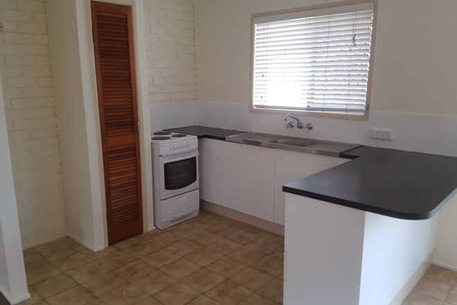 Picture of 16/1 Boyd Street, EAGLEBY QLD 4207