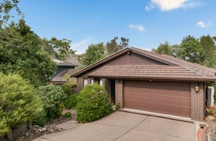 Picture of 53 The High Road, Blaxland NSW 2774