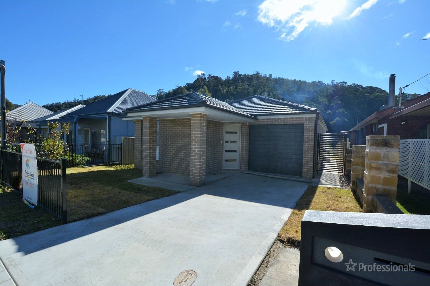 144 Bells Road, Lithgow NSW 2790, Image 0