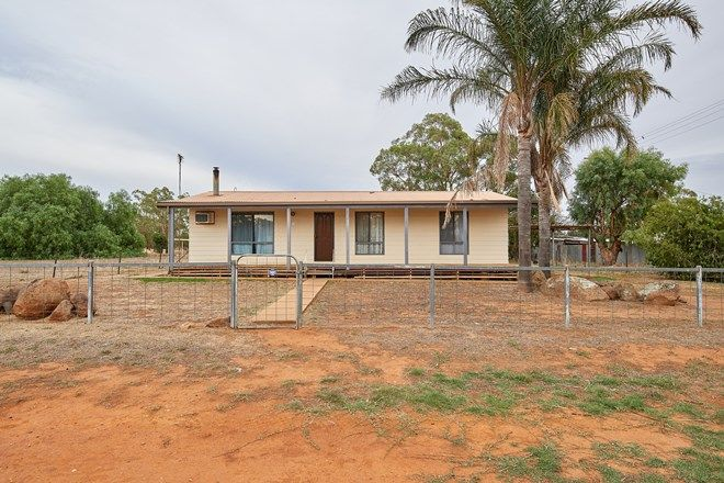 Picture of 16 Wise Street, MARRAR NSW 2652
