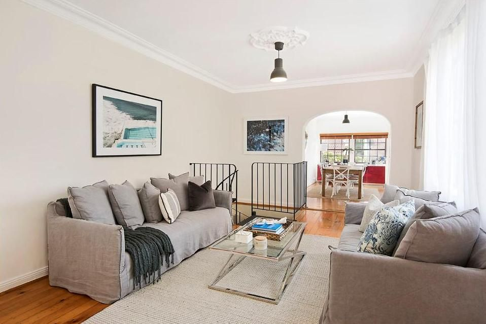 71 Anglesea Street, Bondi NSW 2026, Image 1