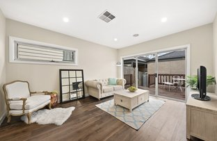 Picture of 23 Reserve Road, Ringwood VIC 3134