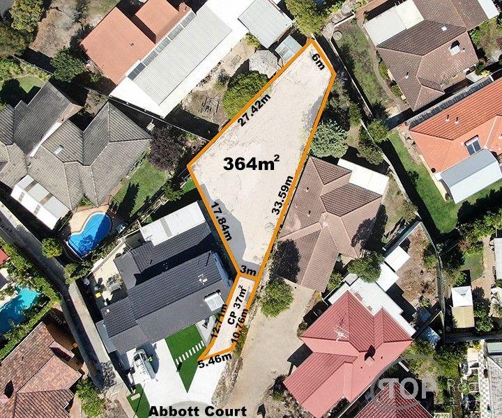 8A Abbott Court, Leeming WA 6149, Image 0