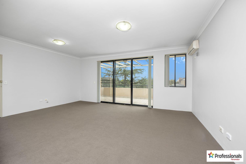 4/72 Mountford Avenue, Guildford NSW 2161, Image 0
