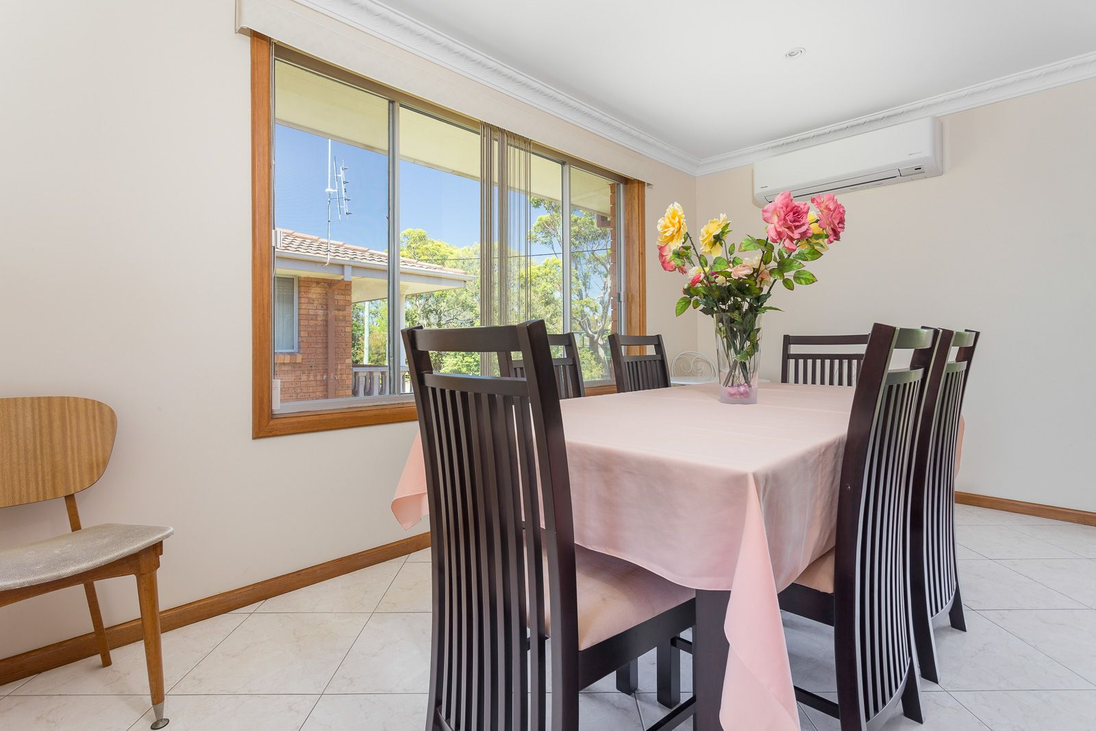 82 Smith Street, Broulee NSW 2537, Image 2